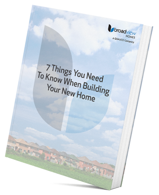 When Building A New Home What To Know Best 25 Building A New Home