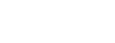 broadview_logo_white